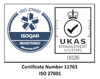 ISO 28001